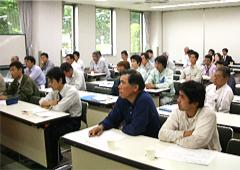 工程会議01